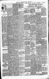 Pateley Bridge & Nidderdale Herald Saturday 02 March 1901 Page 4