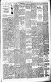 Pateley Bridge & Nidderdale Herald Saturday 02 March 1901 Page 5