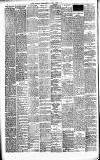 Pateley Bridge & Nidderdale Herald Saturday 02 March 1901 Page 6