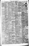 Pateley Bridge & Nidderdale Herald Saturday 02 March 1901 Page 7