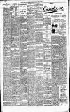 Pateley Bridge & Nidderdale Herald Saturday 02 March 1901 Page 8