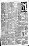 Pateley Bridge & Nidderdale Herald Saturday 09 March 1901 Page 2