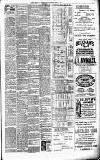Pateley Bridge & Nidderdale Herald Saturday 09 March 1901 Page 3