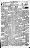 Pateley Bridge & Nidderdale Herald Saturday 09 March 1901 Page 4
