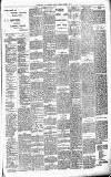 Pateley Bridge & Nidderdale Herald Saturday 09 March 1901 Page 5