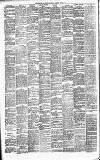 Pateley Bridge & Nidderdale Herald Saturday 09 March 1901 Page 6