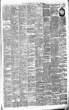 Pateley Bridge & Nidderdale Herald Saturday 09 March 1901 Page 7
