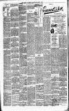 Pateley Bridge & Nidderdale Herald Saturday 09 March 1901 Page 8