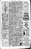 Pateley Bridge & Nidderdale Herald Saturday 16 March 1901 Page 3