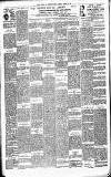 Pateley Bridge & Nidderdale Herald Saturday 16 March 1901 Page 4