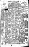 Pateley Bridge & Nidderdale Herald Saturday 16 March 1901 Page 5