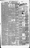 Pateley Bridge & Nidderdale Herald Saturday 16 March 1901 Page 8