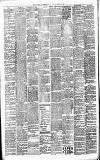 Pateley Bridge & Nidderdale Herald Saturday 23 March 1901 Page 2