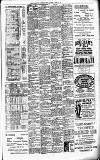 Pateley Bridge & Nidderdale Herald Saturday 23 March 1901 Page 3