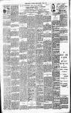 Pateley Bridge & Nidderdale Herald Saturday 23 March 1901 Page 4