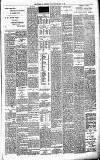 Pateley Bridge & Nidderdale Herald Saturday 23 March 1901 Page 5