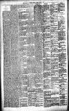Pateley Bridge & Nidderdale Herald Saturday 23 March 1901 Page 6