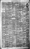 Pateley Bridge & Nidderdale Herald Saturday 23 March 1901 Page 7