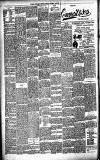 Pateley Bridge & Nidderdale Herald Saturday 23 March 1901 Page 8