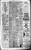 Pateley Bridge & Nidderdale Herald Saturday 30 March 1901 Page 3