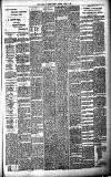 Pateley Bridge & Nidderdale Herald Saturday 30 March 1901 Page 5