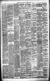 Pateley Bridge & Nidderdale Herald Saturday 30 March 1901 Page 6