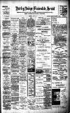 Pateley Bridge & Nidderdale Herald Saturday 04 May 1901 Page 1
