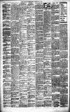 Pateley Bridge & Nidderdale Herald Saturday 04 May 1901 Page 2