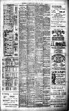 Pateley Bridge & Nidderdale Herald Saturday 04 May 1901 Page 3