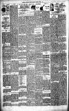 Pateley Bridge & Nidderdale Herald Saturday 04 May 1901 Page 4