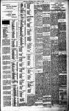 Pateley Bridge & Nidderdale Herald Saturday 04 May 1901 Page 5