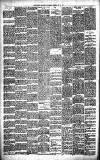 Pateley Bridge & Nidderdale Herald Saturday 04 May 1901 Page 6