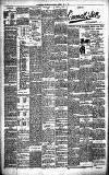 Pateley Bridge & Nidderdale Herald Saturday 04 May 1901 Page 8