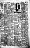 Pateley Bridge & Nidderdale Herald Saturday 11 May 1901 Page 2