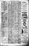 Pateley Bridge & Nidderdale Herald Saturday 11 May 1901 Page 3