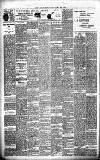 Pateley Bridge & Nidderdale Herald Saturday 11 May 1901 Page 4