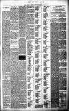 Pateley Bridge & Nidderdale Herald Saturday 11 May 1901 Page 5