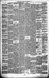 Pateley Bridge & Nidderdale Herald Saturday 11 May 1901 Page 6