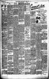Pateley Bridge & Nidderdale Herald Saturday 11 May 1901 Page 8