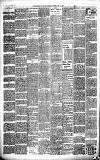 Pateley Bridge & Nidderdale Herald Saturday 18 May 1901 Page 2