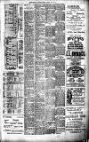 Pateley Bridge & Nidderdale Herald Saturday 18 May 1901 Page 3