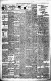 Pateley Bridge & Nidderdale Herald Saturday 18 May 1901 Page 4