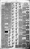 Pateley Bridge & Nidderdale Herald Saturday 18 May 1901 Page 5