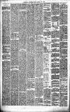 Pateley Bridge & Nidderdale Herald Saturday 18 May 1901 Page 6