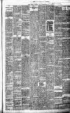 Pateley Bridge & Nidderdale Herald Saturday 18 May 1901 Page 7
