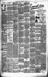 Pateley Bridge & Nidderdale Herald Saturday 18 May 1901 Page 8