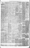 Pateley Bridge & Nidderdale Herald Saturday 16 January 1904 Page 2
