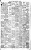 Pateley Bridge & Nidderdale Herald Saturday 16 January 1904 Page 4