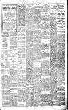 Pateley Bridge & Nidderdale Herald Saturday 16 January 1904 Page 5
