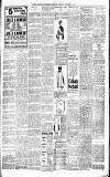Pateley Bridge & Nidderdale Herald Saturday 16 January 1904 Page 6